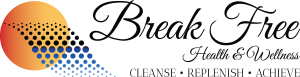 Break Free Health & Wellness, LLC